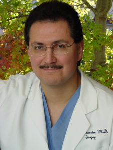 bariatric_doctor_dallas_victor_gonzalez